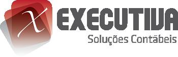 Logotipo da Executiva Soluções Contábeis